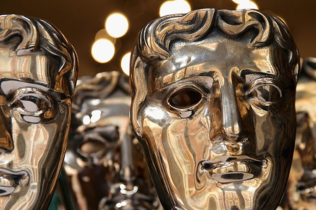 When Are The Bafta Film Awards 2019 On Tv How To Watch Airdate