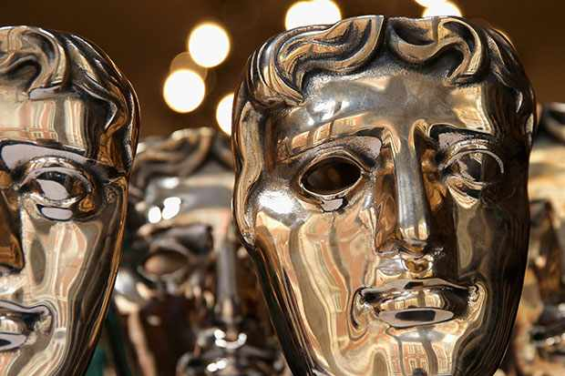 Bafta Film Awards 2019, Getty