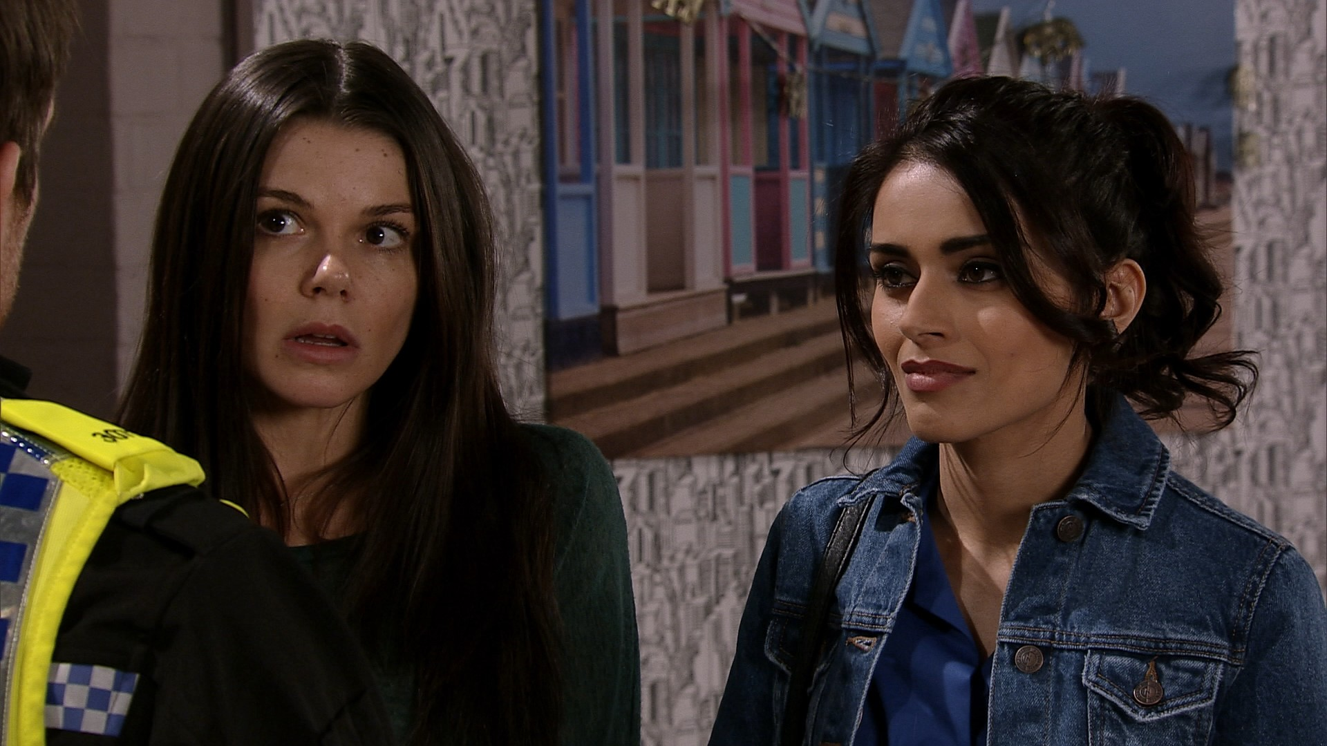 corrie_9462_preview_21stMay2030