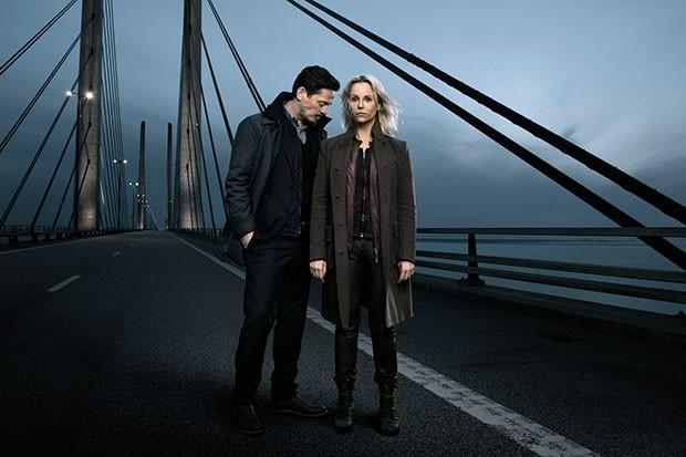 The Bridge, BBC Pictures, SL