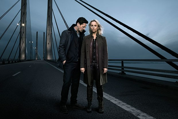 The Bridge, BBC Pictures, SL