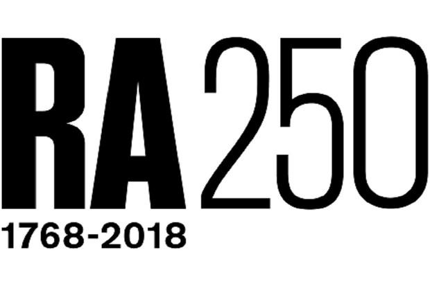 180601 RA