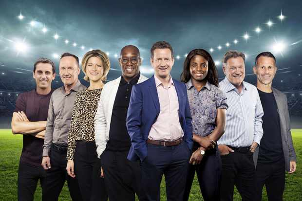 itv live world cup