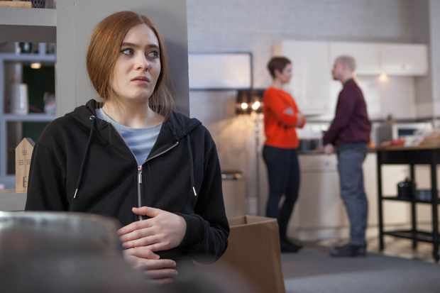 Hollyoaks spoilers: Nico is on the loose! See the first look