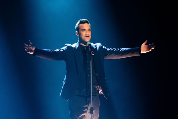 Robbie Williams (Getty, EH)