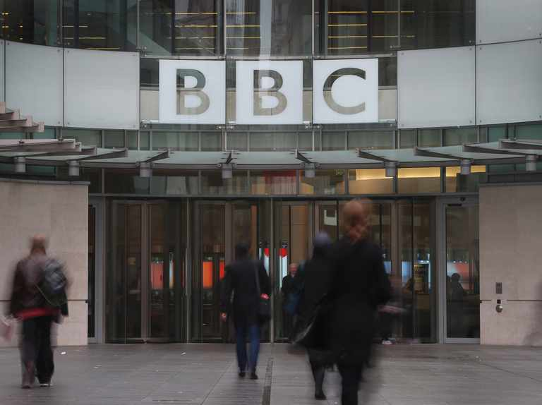 BBC gets go ahead to show programmes for 12 months on iPlayer