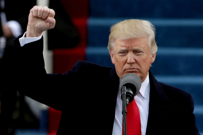 Donald Trump (Getty, EH)