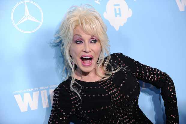Dolly Parton (Getty, EH)