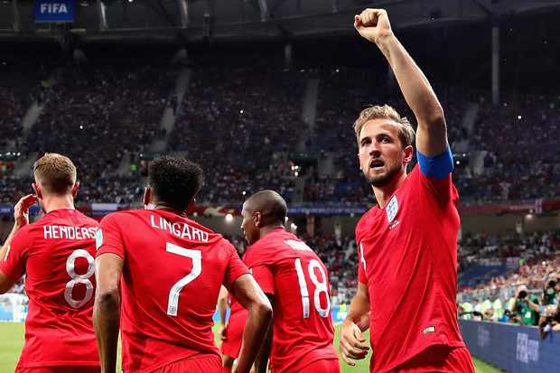 d665f012e45 Who will England play in the World Cup quarter-finals  When do ...