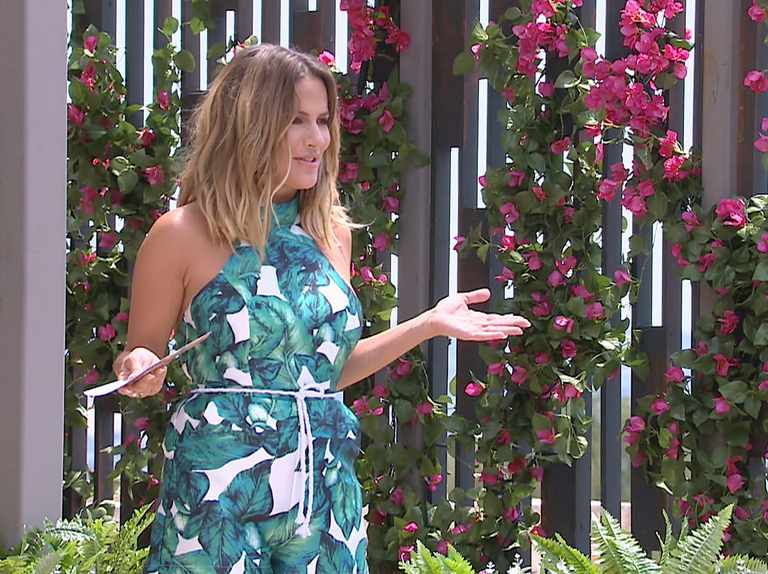 Love Island bosses say new duty of care guidelines won't affect how they make the show