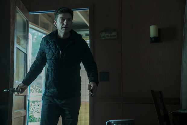 Ozark season 2 on Netflix: release date, cast, plot, trailer