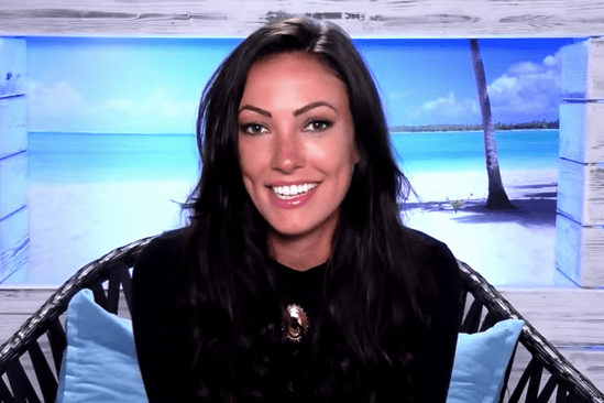 Sophie Gradon (Love Island screenshot, EH)