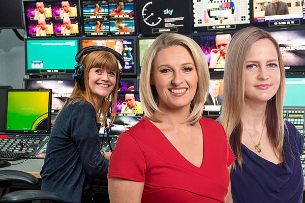 Sky-Sports-women