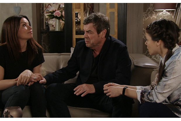 corrie_9485_preview_Tues19thJune2000