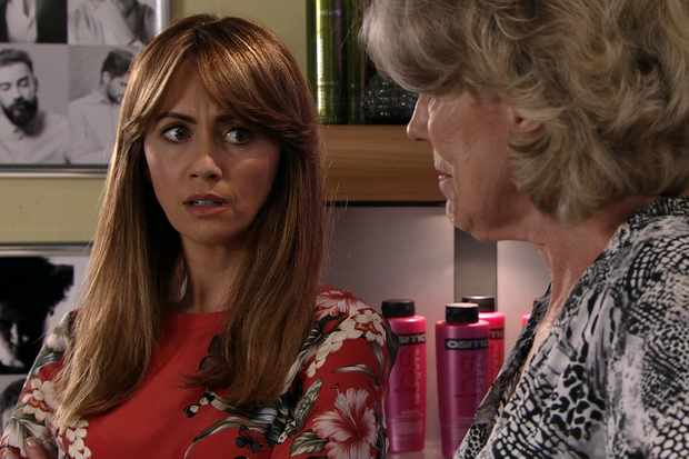 corrie_9501_preview_Fri6thJuly2030
