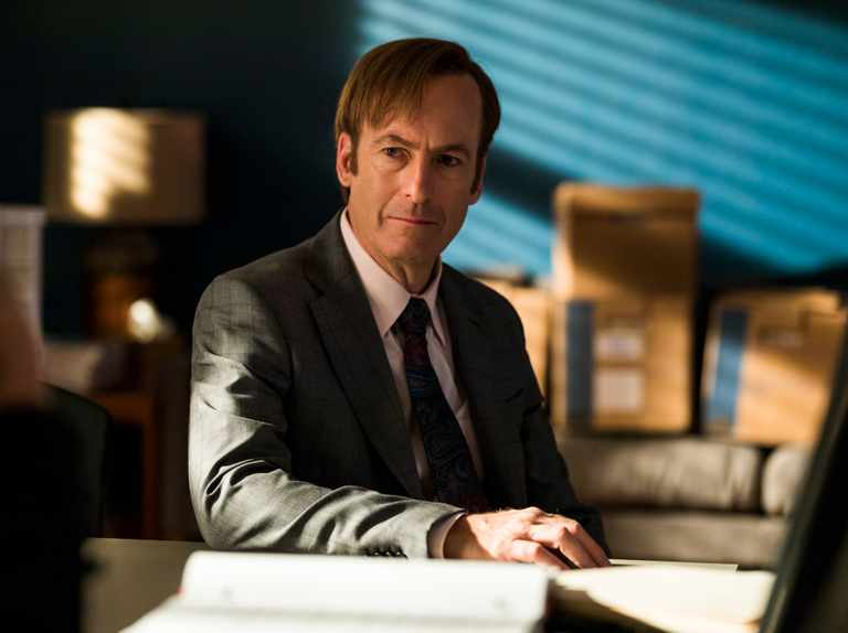 When is Better Call Saul season 5 released? What's going to happen?