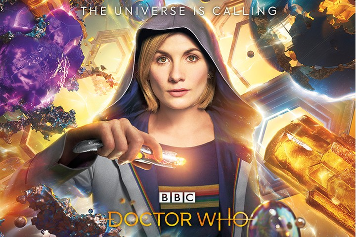 Doctor Who - Page 15 Doctor_Who_Cinema-Poster_A3_Landscape_SML_420x297mm_72dpi_RGB_AW-09018c9