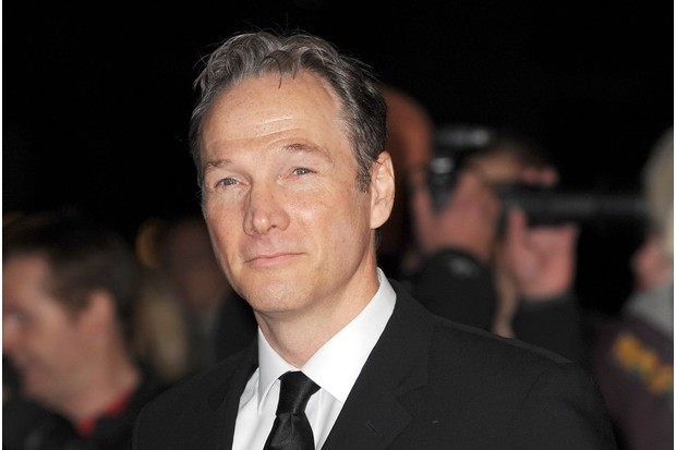 """Philomena"" - American Express Gala - Red Carpet Arrivals: 57th BFI London Film Festival"