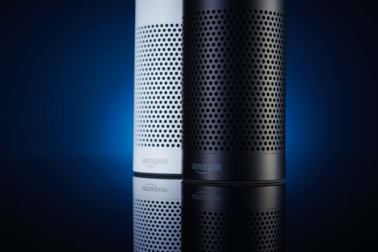 Amazon Prime Day speakers (Getty)