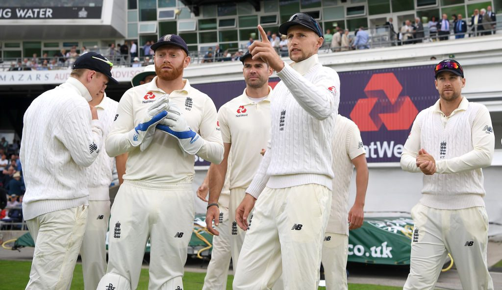 World cup 2020 new pictures england vs belgium live streaming online