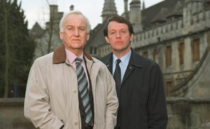Foyle's War TV Guide from RadioTimes