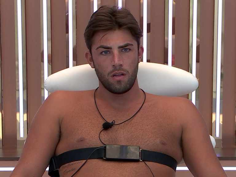 Ofcom proposes new rules to protect people on TV and radio ahead of Love Island final