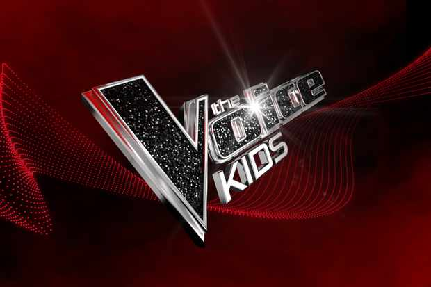 The Voice Kids (ITV, EH)
