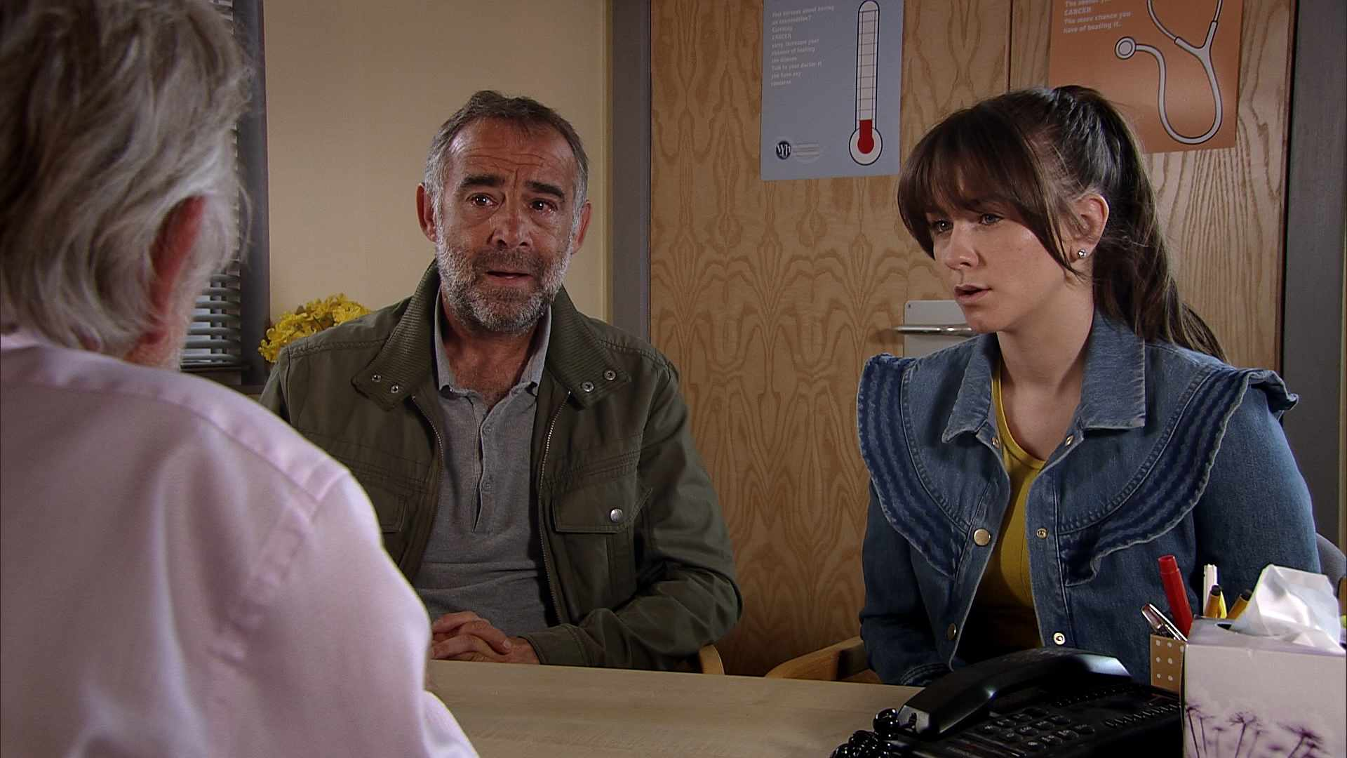 corrie_9514_preview_Mon23rdJuly1930