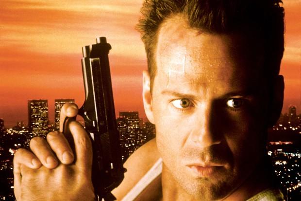 twentieth century fox film corp sky pics tl - Bruce Willis Christmas Movie