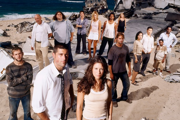 The Producers of Lost Have Apologized to Evangeline Lilly