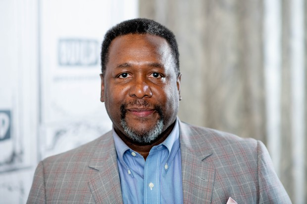 Wendell Pierce (Photo by Roy Rochlin/Getty Images)