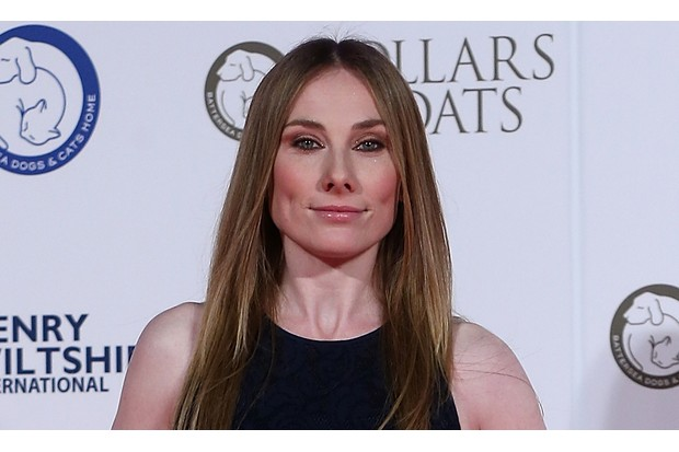 Rosie Marcel - I'm a Celebrity 2018 rumours