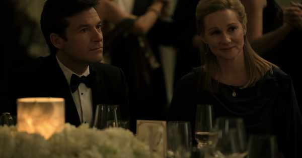 Ozark season 3 on Netflix – when will it air, who's in the cast and what's going to happen?