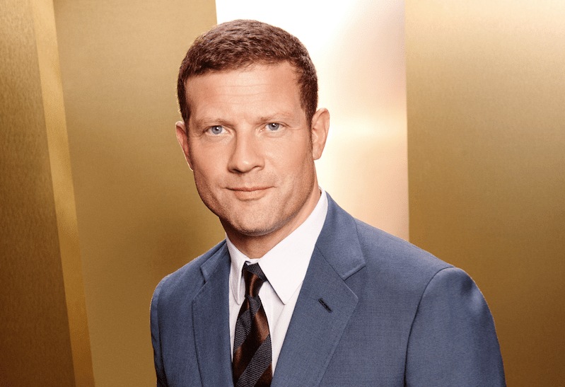 Dermot's back, but everything else is changing on the X Factor this year
