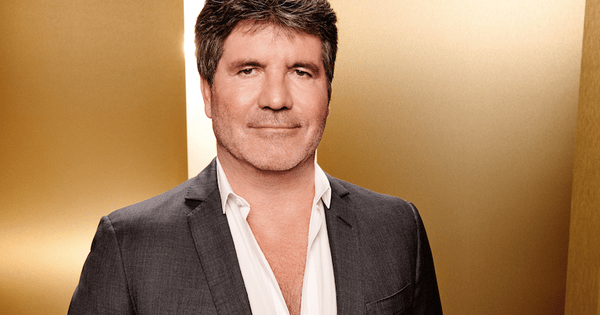 A celebrity revamp won't resurrect the X Factor – it's been tried before