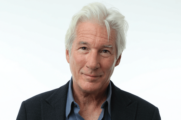 Richard Gere (Getty, EH)