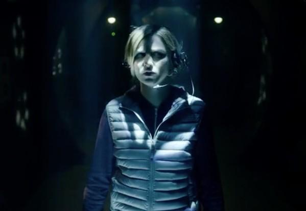 Shona-Faye-Marsay-Doctor-Who