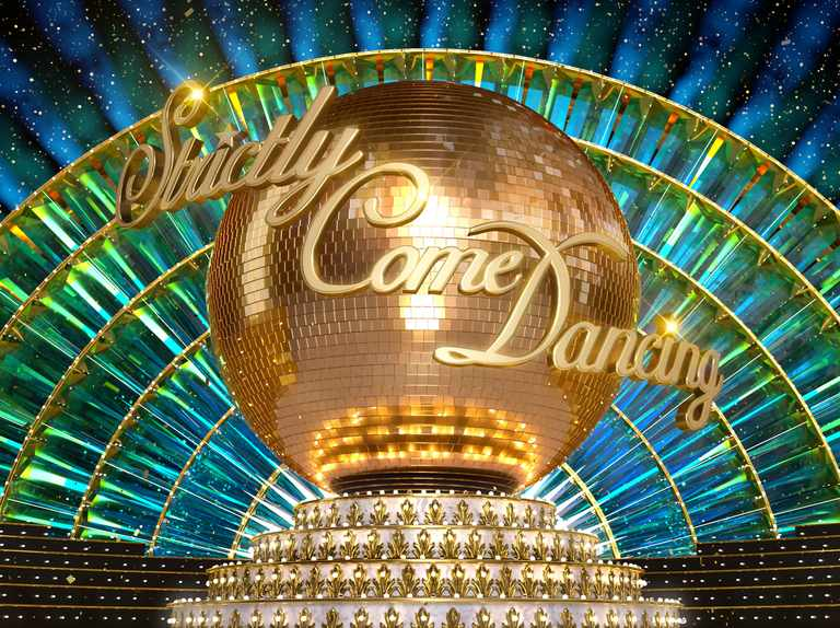 Strictly Come Dancing 2019 contestants – confirmed line-up in full