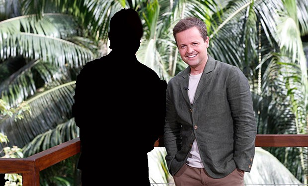 Who will Host I'm a Celebrity with DecWho will Host I'm a Celebrity with Dec