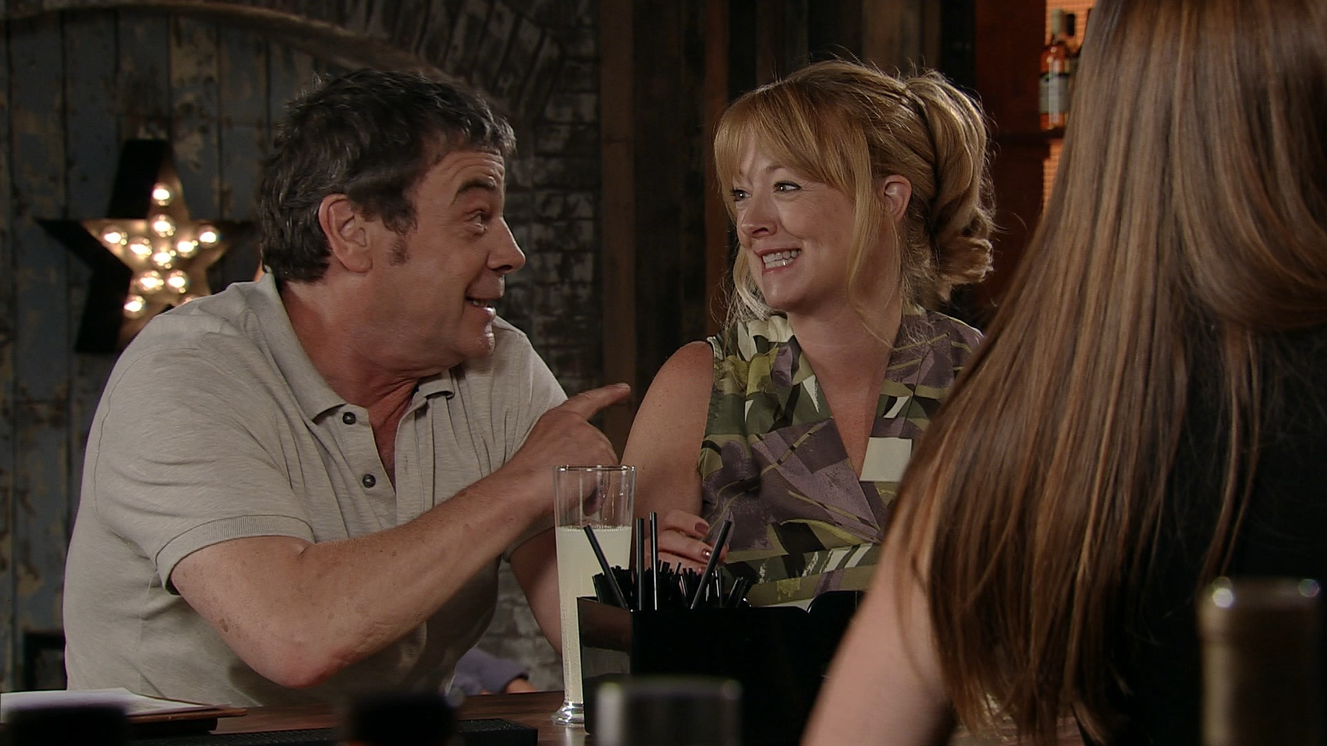 corrie_9540_preview_Weds22ndAug1930