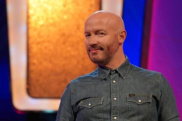 Craig Hill (BBC)
