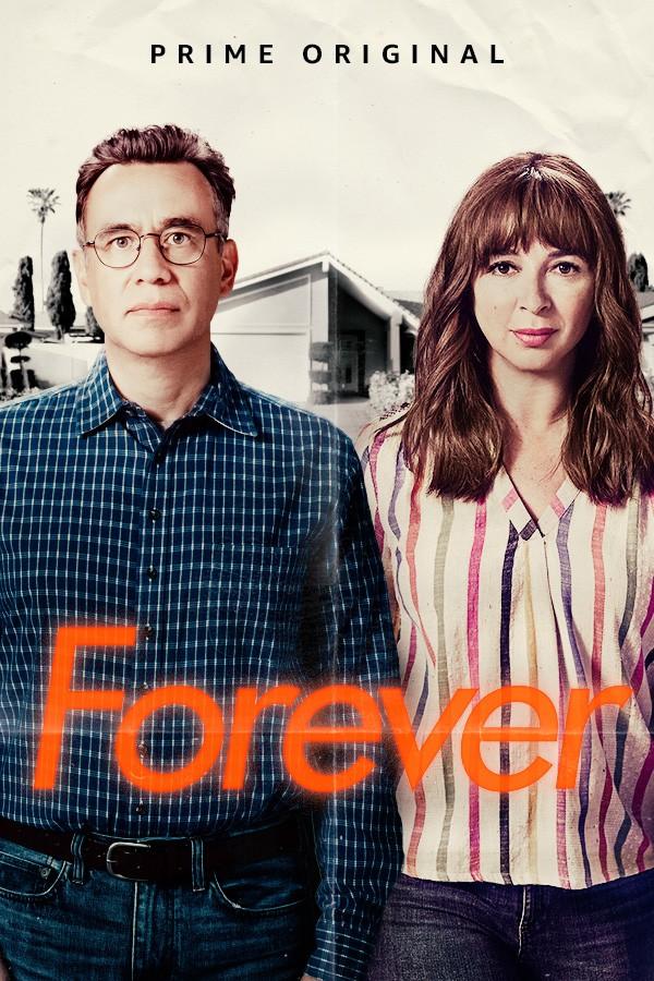forever-season-1-FRVR_27x40_rgb