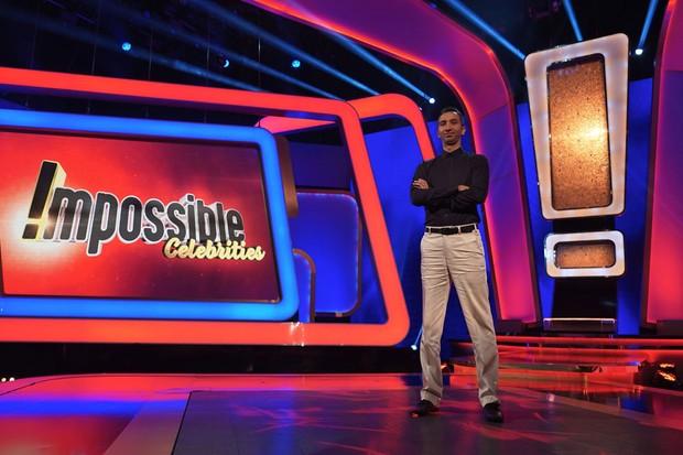 Imran Yusuf (BBC)