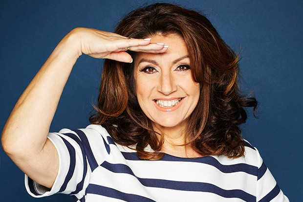 Jane McDonald, Picselect