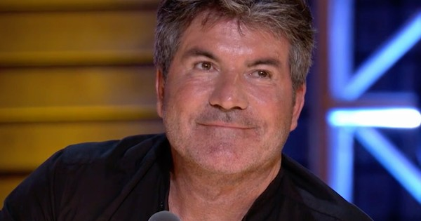 Simon Cowell confirms plans to launch TWO new versions of The X Factor in 2019