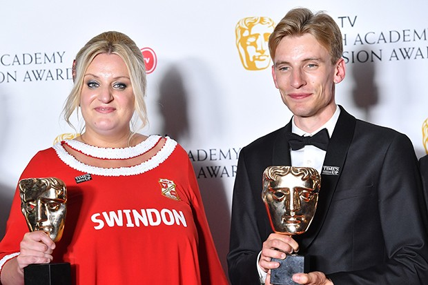 this-country-bafta