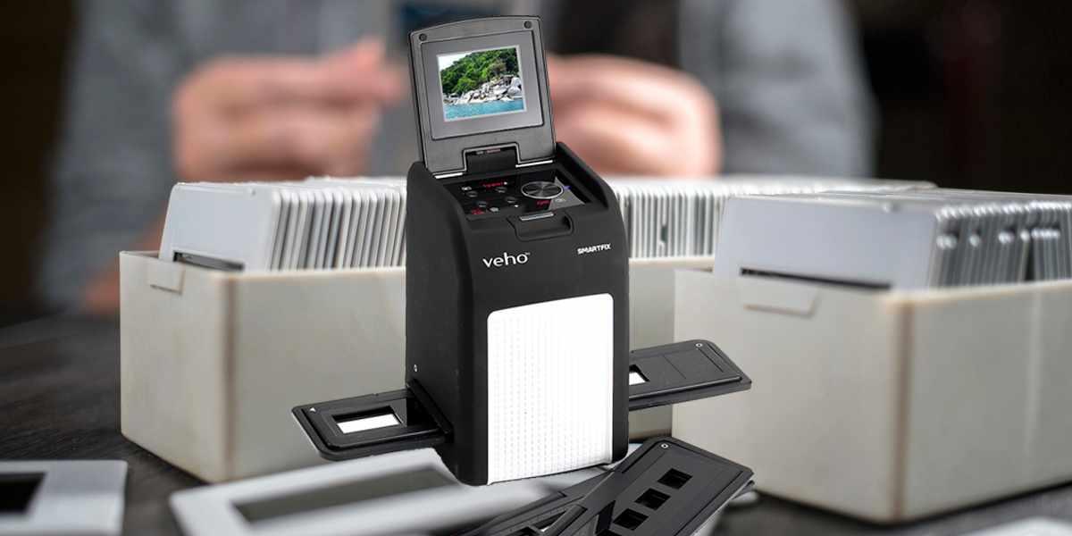 Veho scanner 008