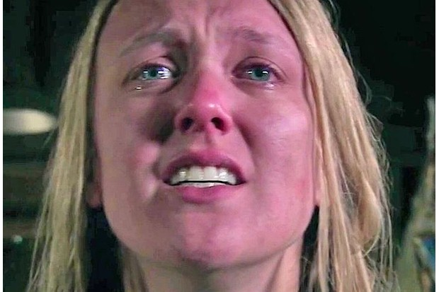 0_Emmerdale-viewers-realise-Rebecca-will-die-after-discovering-surprise-for-Lachlan