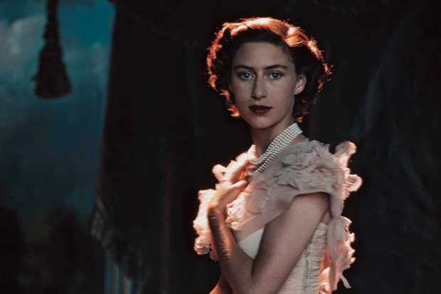 New BBC documentary Princess Margaret: the Rebel Royal (BBC)