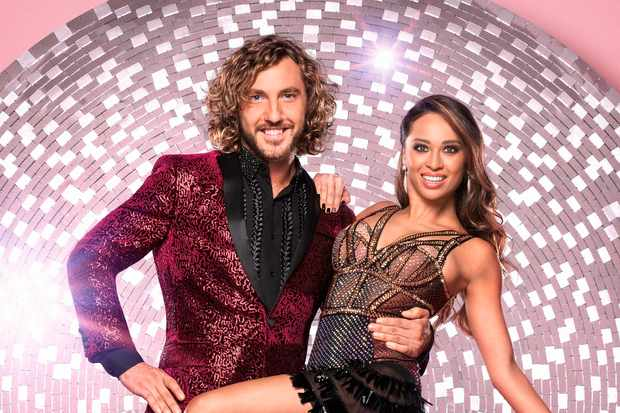 16521796-high_res-strictly-come-dancing-2018
